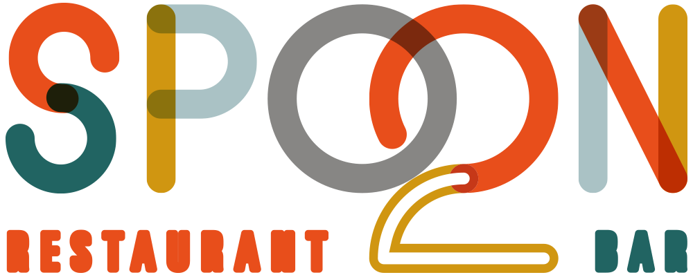 spoon-restaurant-paris-logo.png