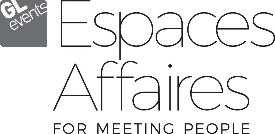 logo-espaces-affaires_0.png